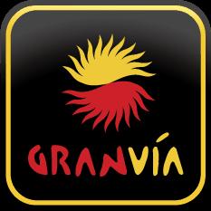 Gran Via szkoła języka hiszpańskiego