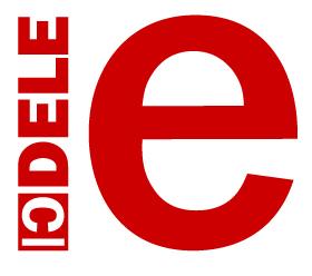logo_dele_rgb-2