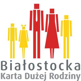 bialostocka-karta-duzej-rodziny-granvia