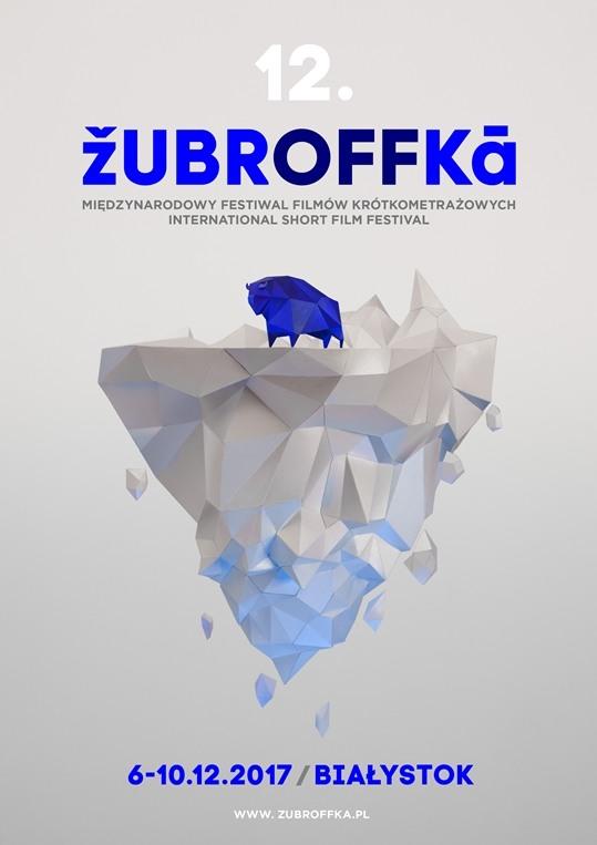 plakat-zubroffka-2017