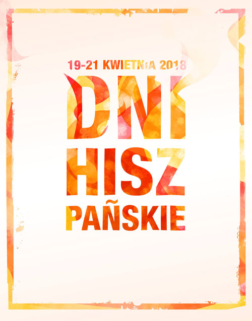 dh2018-dni-hiszpanskie