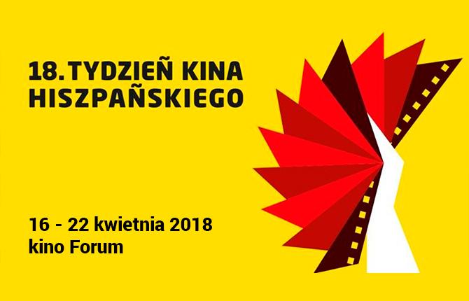 kino-hiszp-fb