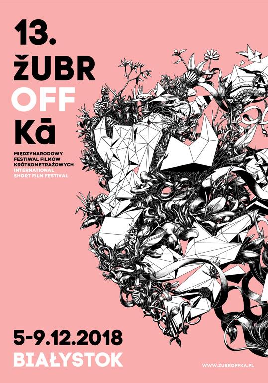 plakat_zubroffka_2018_web_3