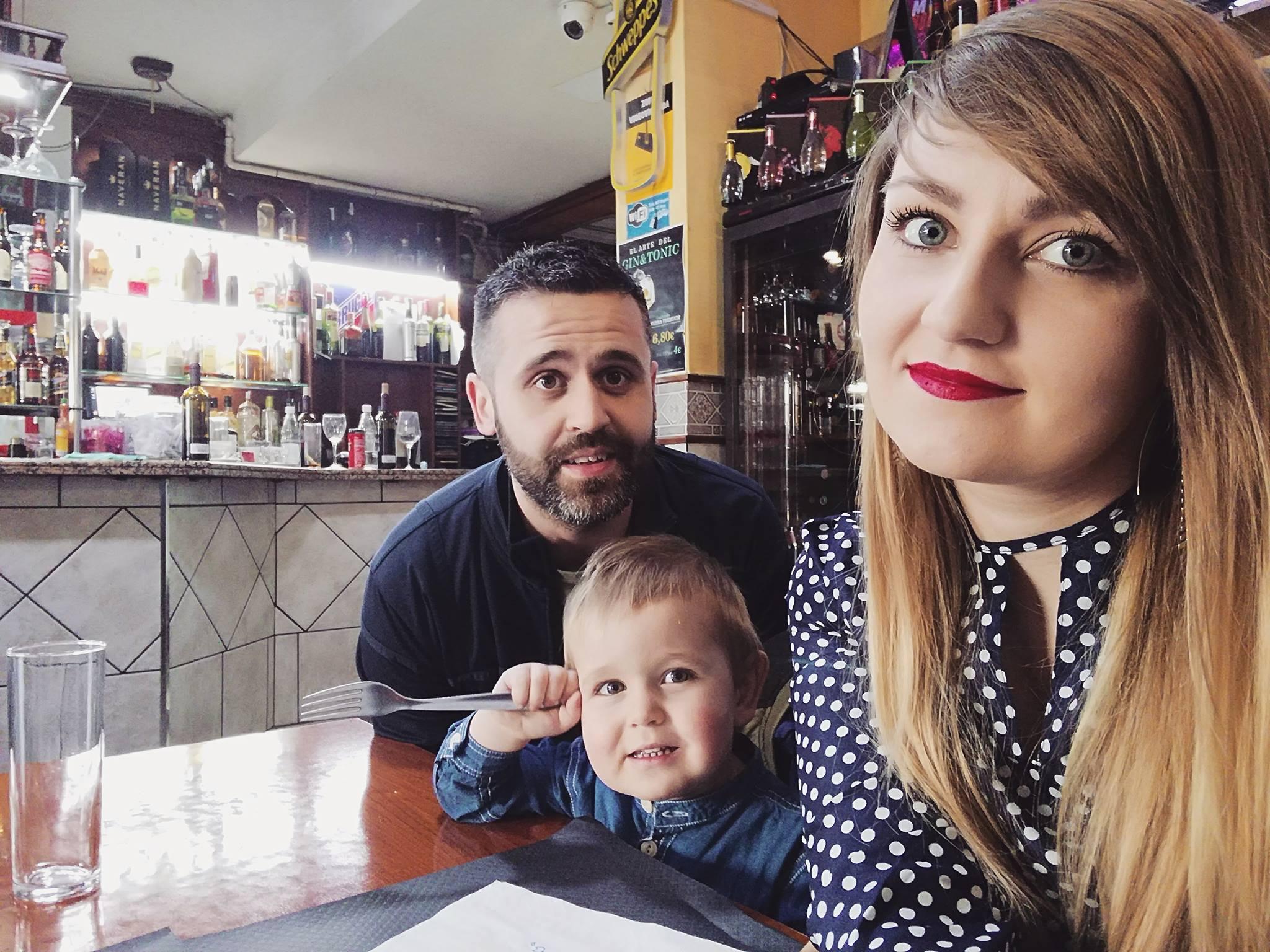mama-w-barcelonie-blog