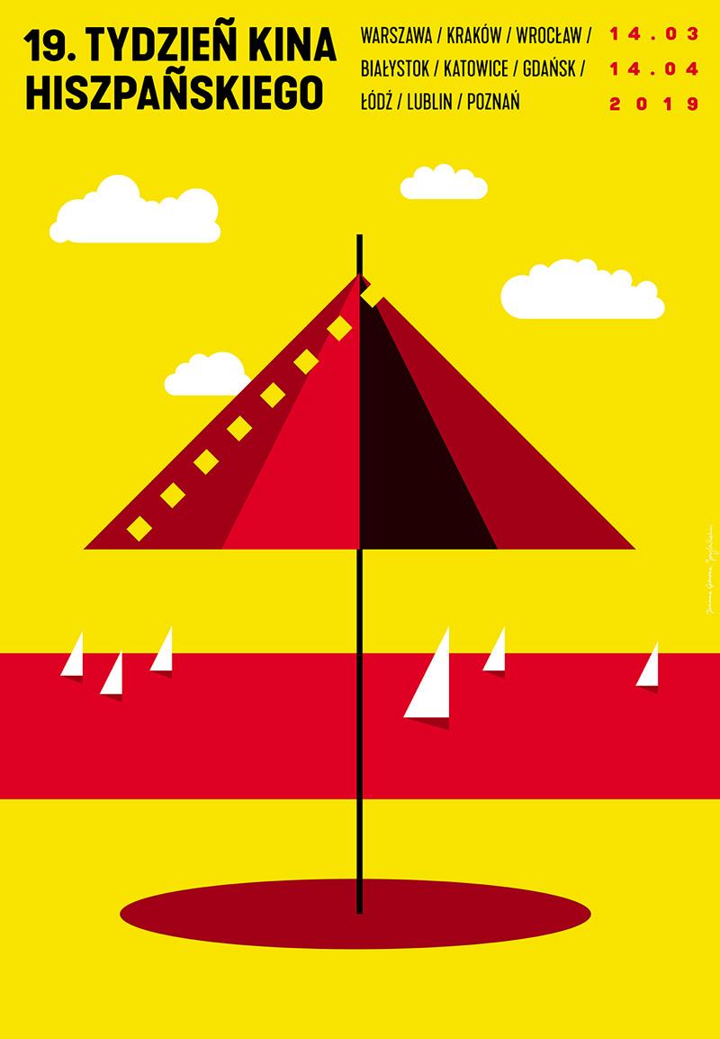 tydzien-kina-hiszpanskiego