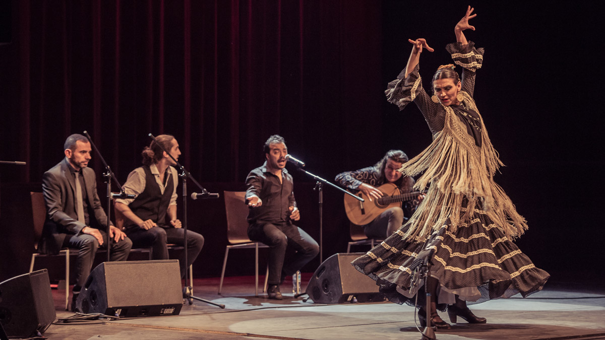 flamenco-marta-robles