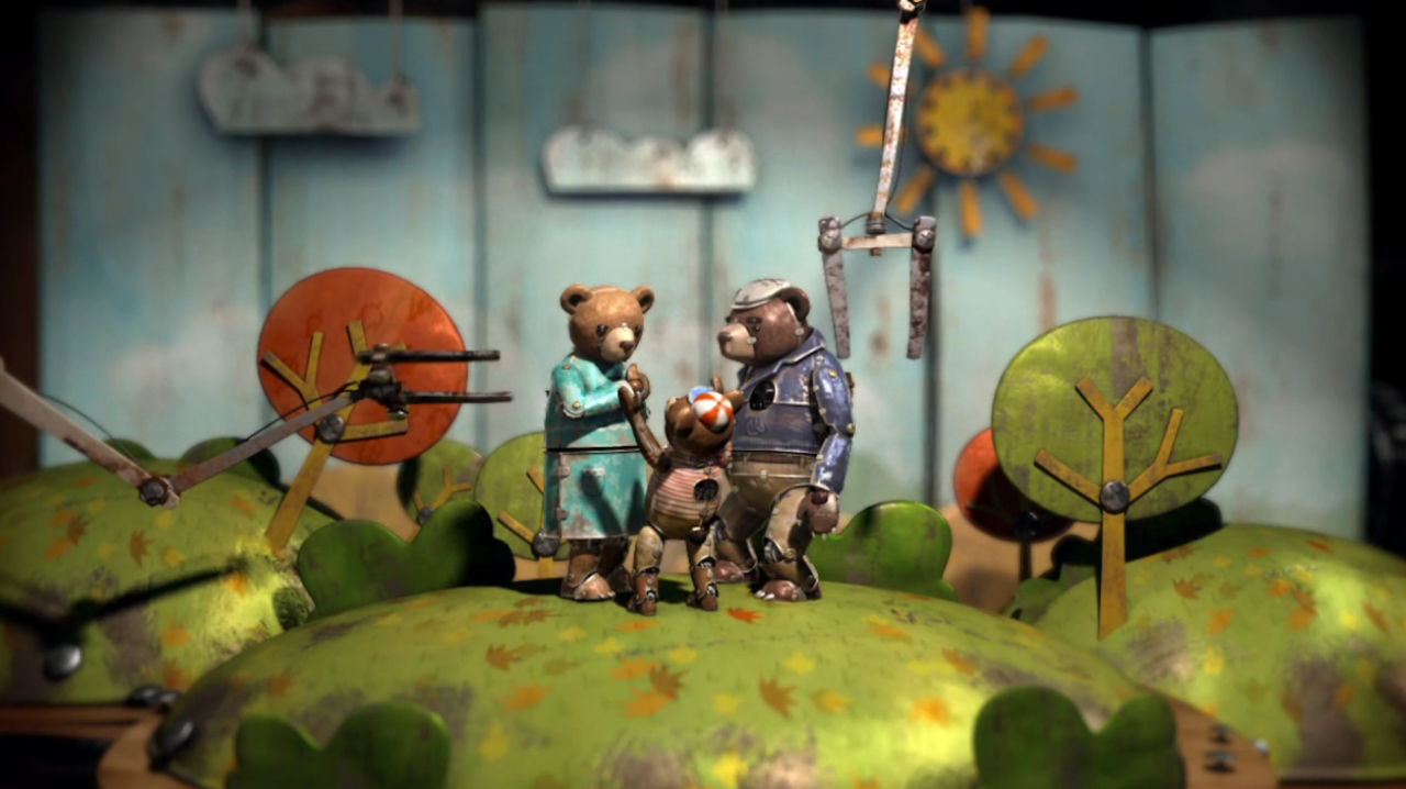 bear-story2
