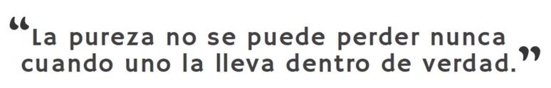 =flamenco