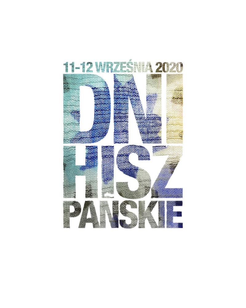 dhwrzesien_1