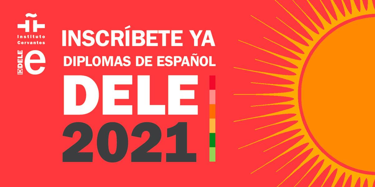 portada-inscripcion-abierta-2021